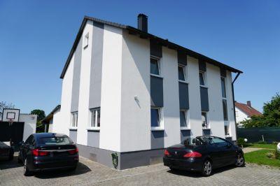 Postbauer-Heng Wohnungen, Postbauer-Heng Wohnung kaufen
