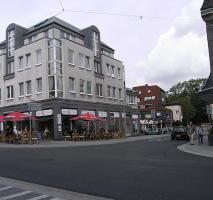 Gevelsberg Wohnungen, Gevelsberg Wohnung mieten