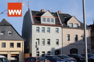 Neusalza-Spremberg Wohnungen, Neusalza-Spremberg Wohnung mieten
