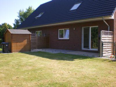 Scharnebeck Häuser, Scharnebeck Haus mieten
