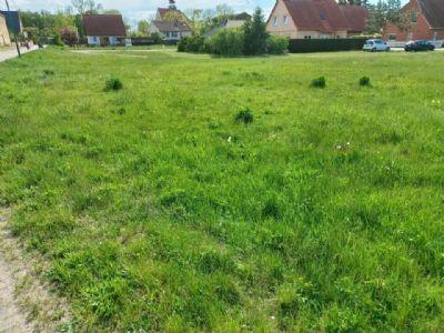 Krugsdorf Grundstücke, Krugsdorf Grundstück kaufen