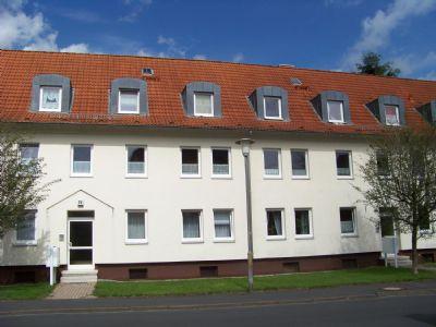 Schwalmstadt Wohnungen, Schwalmstadt Wohnung mieten