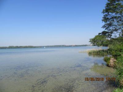 Dobin am See Grundstücke, Dobin am See Grundstück kaufen