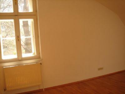 Wien, Hietzing Wohnungen, Wien, Hietzing Wohnung mieten