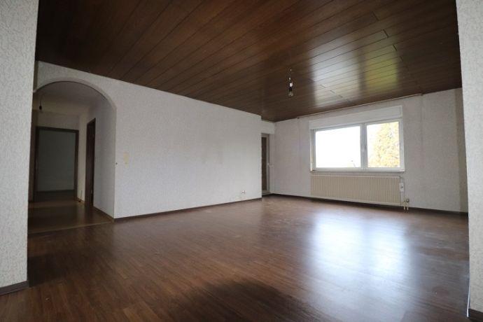 Ihr Haus- Wohntraum steht hier zum Verkauf!