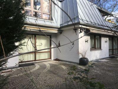 5 Zimmer Wohnung München Solln 5 Zimmer Wohnungen Mieten Kaufen
