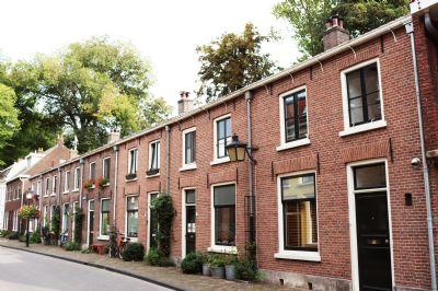 Pulheim Häuser, Pulheim Haus kaufen