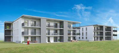Höchst Wohnungen, Höchst Wohnung kaufen