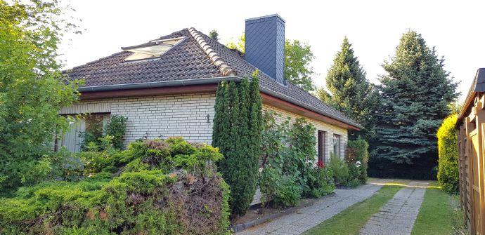 Charmantes Haus für Paare oder die Kleinfamilie, von privat, provisionsfrei