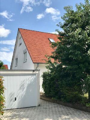 Weisendorf Häuser, Weisendorf Haus mieten