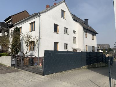 Mühlheim am Main Häuser, Mühlheim am Main Haus kaufen