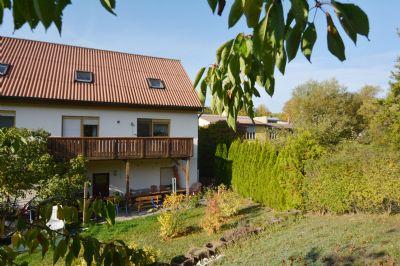 Ebersdorf Häuser, Ebersdorf Haus kaufen