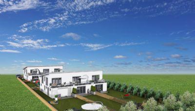 Sereetz Häuser, Sereetz Haus kaufen