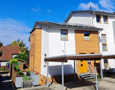 Norderstedt Häuser, Norderstedt Haus kaufen