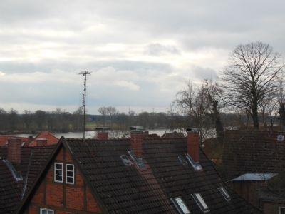 Lauenburg/Elbe Wohnungen, Lauenburg/Elbe Wohnung mieten