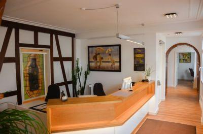 Bad Wildbad Büros, Büroräume, Büroflächen