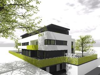 Butzbach Wohnungen, Butzbach Wohnung mieten