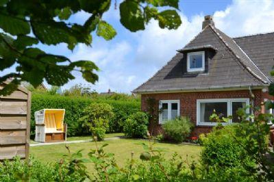 Sylt Häuser, Sylt Haus kaufen