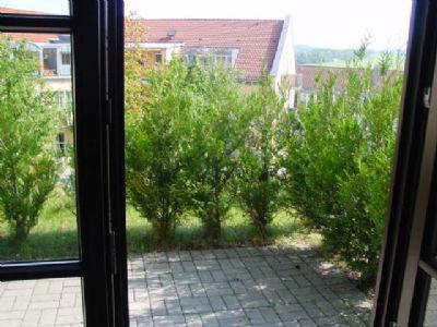 Wohnung Burkhardtsdorf