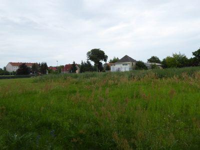 Rosenow Grundstücke, Rosenow Grundstück kaufen