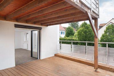 Augsburg Renditeobjekte, Mehrfamilienhäuser, Geschäftshäuser, Kapitalanlage