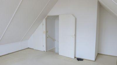 Studiozimmer DG Bild2