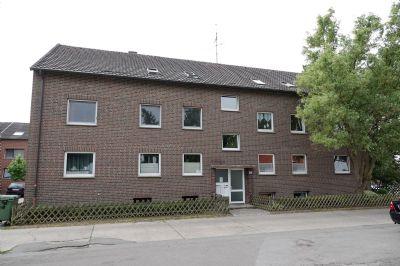 Wedemark (Bissendorf) Wohnungen, Wedemark (Bissendorf) Wohnung kaufen