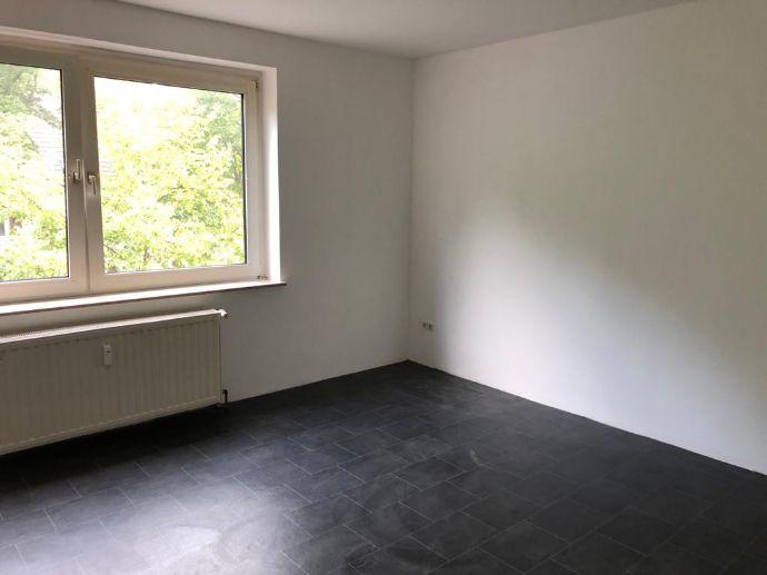 Klasse Wohnung mit Einbauküche im 2.OG sucht Mieter /// Marl-Drewer Lipper Weg - 2,5 Zi. 60m² - be