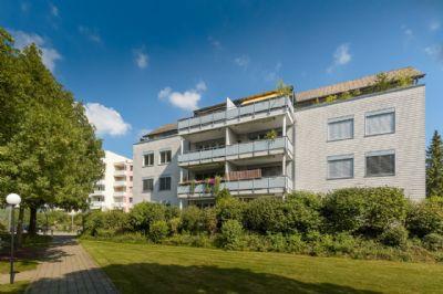 Hochdorf Wohnungen, Hochdorf Wohnung mieten