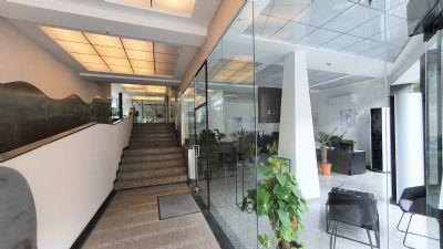 Alsdorf Renditeobjekte, Mehrfamilienhäuser, Geschäftshäuser, Kapitalanlage