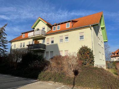 Amt Wachsenburg Wohnungen, Amt Wachsenburg Wohnung mieten