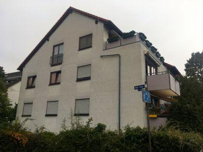 4 Zimmer Wohnung Ludwigshafen Ruchheim 4 Zimmer Wohnungen Mieten