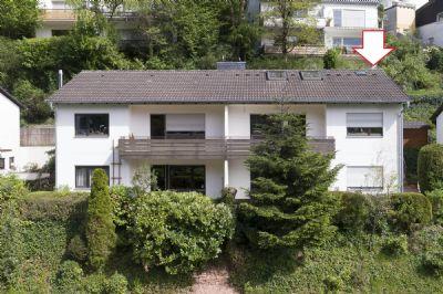 Heidelberg Häuser, Heidelberg Haus kaufen