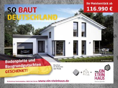 So-baut-Deutschland