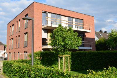 Coesfeld Wohnungen, Coesfeld Wohnung mieten