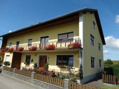 Hochburg-Ach Häuser, Hochburg-Ach Haus kaufen