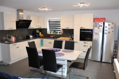 Siegelsbach Wohnungen, Siegelsbach Wohnung kaufen