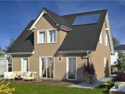 Peickwitz Häuser, Peickwitz Haus kaufen