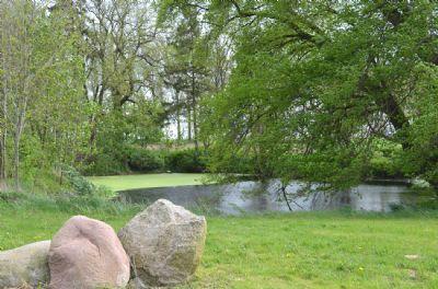 Marlow Grundstücke, Marlow Grundstück pachten