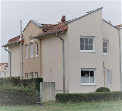 Baunatal Häuser, Baunatal Haus mieten