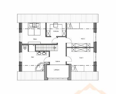 die gro e freiheit bauherren gesucht einfamilienhaus syke 2d4wv4c. Black Bedroom Furniture Sets. Home Design Ideas