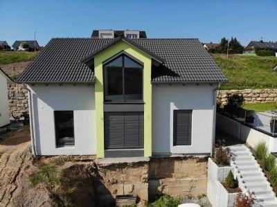 Ilsfeld Häuser, Ilsfeld Haus kaufen