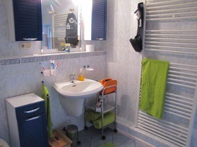 Badezimmer 2 Bild 2