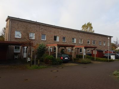 Kronshagen Häuser, Kronshagen Haus mieten
