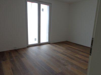 2 zimmerwohnung mit balkon erstbezug nach sanierung in k ln klettenberg wohnung k ln 2bkd54f. Black Bedroom Furniture Sets. Home Design Ideas