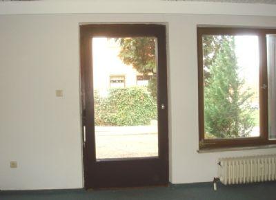 2-ZW - Wohnzimmer - Terrasse