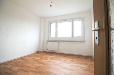 Wohnzimmer mit hochwertigem Fußbodenbelag