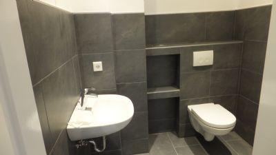 Das sep.WC