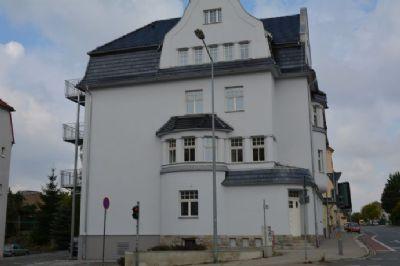 hochwertige sanierung 5 raum wohnungen etagenwohnung bautzen 2affz46. Black Bedroom Furniture Sets. Home Design Ideas