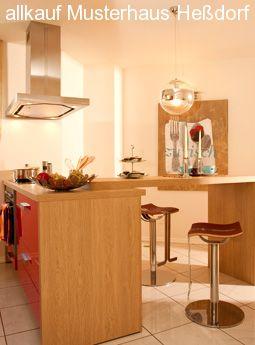 das perfekte ausbauhaus zum leben finden sie hier einfamilienhaus ansbach 2bdh649. Black Bedroom Furniture Sets. Home Design Ideas